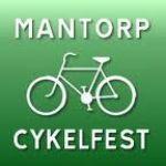 Cykelfest Mantorp