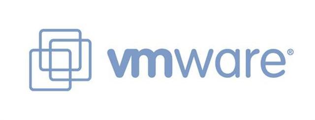 vmware-logo-sm