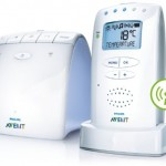 Philips-SCD525-00-Philips-AVENT-ECO-DECT-Babyphone-SCD525-00-0