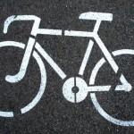 arbetsplats-cykla-till-jobbet