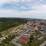 vlcsnap-2013-07-27-21h33m11s20