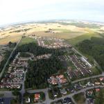 vlcsnap-2013-07-29-19h09m14s171