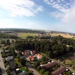 vlcsnap-2013-07-29-20h57m12s178