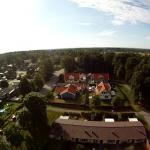 vlcsnap-2013-07-29-20h58m29s189