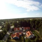 vlcsnap-2013-07-29-20h58m47s110