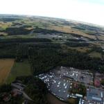 vlcsnap-2013-08-01-20h12m24s155