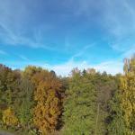 vlcsnap-2013-10-24-08h27m20s0