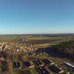vlcsnap-2013-11-17-11h11m24s203