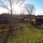 vlcsnap-2013-11-17-11h12m04s79