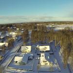 vlcsnap-2013-12-07-10h15m03s58