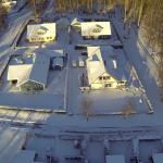 vlcsnap-2013-12-07-10h15m12s168