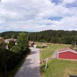 vlcsnap-2013-07-27-21h35m21s37