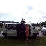 vlcsnap-2013-07-27-21h36m47s133