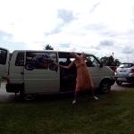 vlcsnap-2013-07-27-21h36m57s223