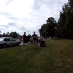 vlcsnap-2013-07-27-21h37m37s85