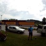 vlcsnap-2013-07-27-21h38m22s1