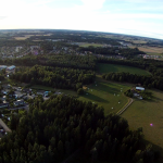 vlcsnap-2013-08-01-20h10m40s140