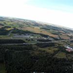vlcsnap-2013-08-01-20h12m53s198