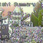 vlcsnap-2013-08-01-20h22m52s199