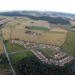 vlcsnap-2013-08-01-21h44m01s86