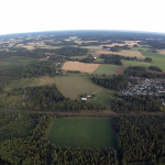 vlcsnap-2013-08-01-21h45m01s177