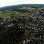 vlcsnap-2013-08-01-21h45m35s214