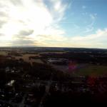 vlcsnap-2013-08-01-21h46m59s58