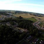 vlcsnap-2013-08-01-21h47m14s225