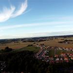 vlcsnap-2013-08-01-21h47m29s128
