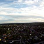 vlcsnap-2013-08-01-21h48m00s153