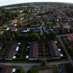 vlcsnap-2013-08-01-21h48m14s27