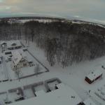 vlcsnap-2014-01-12-15h15m32s167