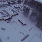 vlcsnap-2014-01-12-16h48m44s240