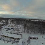 vlcsnap-2014-01-12-16h50m05s69