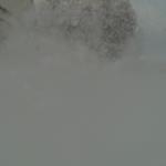vlcsnap-2014-01-12-16h51m45s39