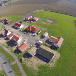 vlcsnap-2014-09-07-10h43m05s229