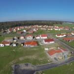 vlcsnap-2014-09-07-10h43m38s25