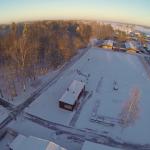 vlcsnap-2014-12-27-15h43m29s177