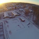 vlcsnap-2014-12-27-15h44m16s137