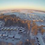 vlcsnap-2014-12-27-15h44m59s87