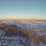 vlcsnap-2014-12-27-15h45m12s175