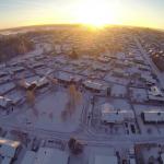 vlcsnap-2014-12-27-15h45m44s14