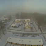 vlcsnap-2014-12-27-15h48m38s219