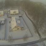 vlcsnap-2014-12-27-15h49m04s219