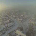 vlcsnap-2014-12-27-15h49m28s213