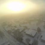 vlcsnap-2014-12-27-15h49m45s114