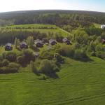 vlcsnap-2015-06-23-09h18m46s467