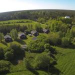 vlcsnap-2015-06-23-09h19m33s133