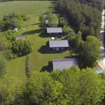 vlcsnap-2015-06-23-09h21m43s238