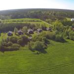 vlcsnap-2015-06-23-09h22m27s322